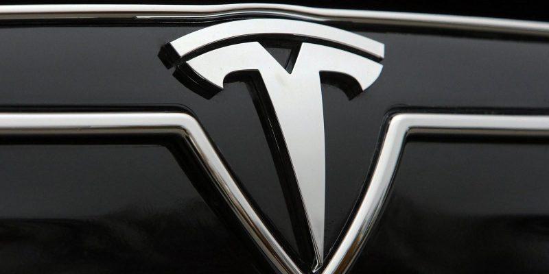 Tesla изобрела аккумулятор, который удешевит производство автомобилей (tesla models 2013 1600 7ejpg)