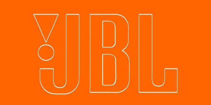 IFA 2020. JBL представила новое поколение легендарных колонок: Xtreme 3, Clip 4 и Go 3 (thumb 1920 888018)