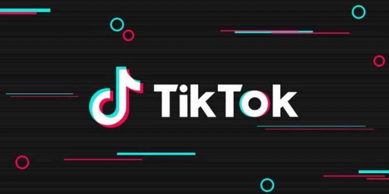 TikTok инвестирует 100 млн рублей в поддержку авторов контента в России (tiktok 1 1)