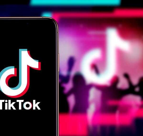 TikTok: YouTube запускает конкурента для тестирования в Индии (tiktok 3)
