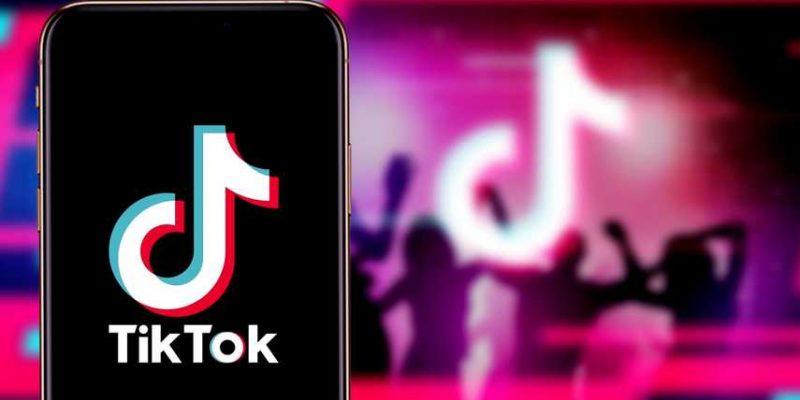 TikTok обновит настройки конфиденциальности для подростков (tiktok 3)