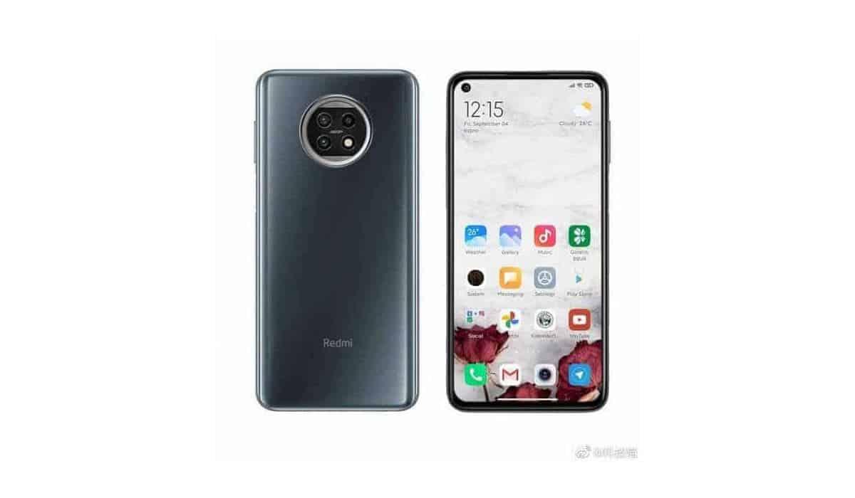 В сеть утекли характеристики смартфона Redmi Note 10 (untitled sss1)