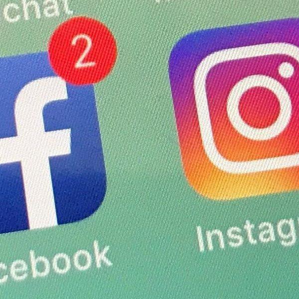 Facebook обвиняют в шпионаже за пользователями с помощью селфи-камеры (vgt6cqbchguc)