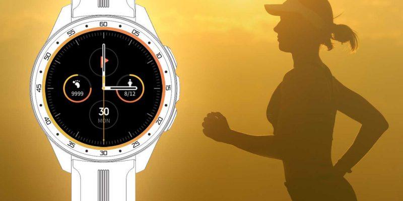 Vivo продемонстрировала свои первые умные часы (vivo smartwatch large large 1)