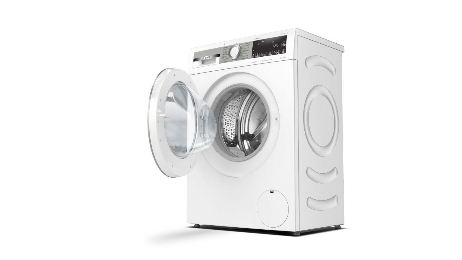 Новинки от BOSCH: холодильники, дольше сохраняющие свежесть продуктов, приложение для умного дома и многое другое (wha222w2oe pga3 master scaled)