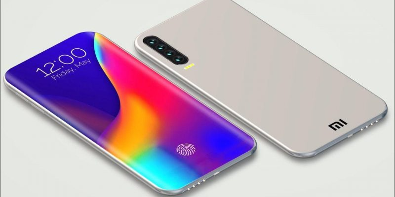 Рассекречена цена смартфона Xiaomi Mi 10T Pro (xiaomi mi 10 1)