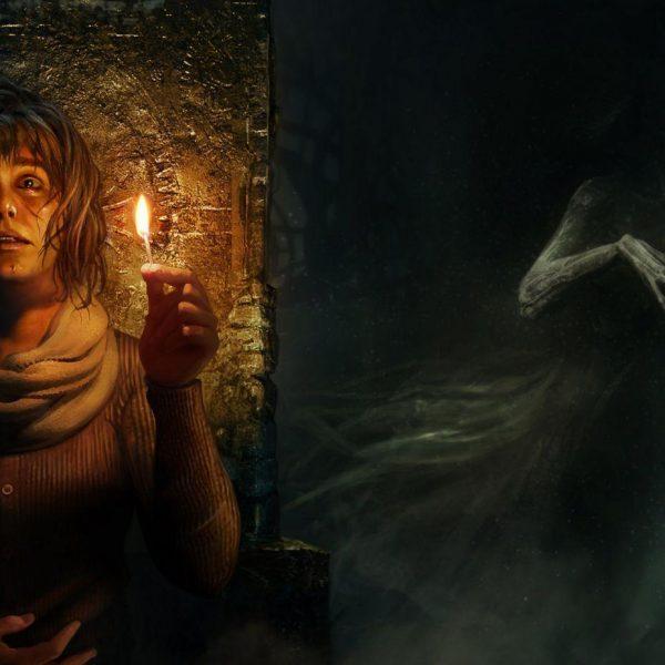 Игра Amnesia: Rebirth вышла через 10 лет после предыдущей (0146eb158ffca10b 1920xH)