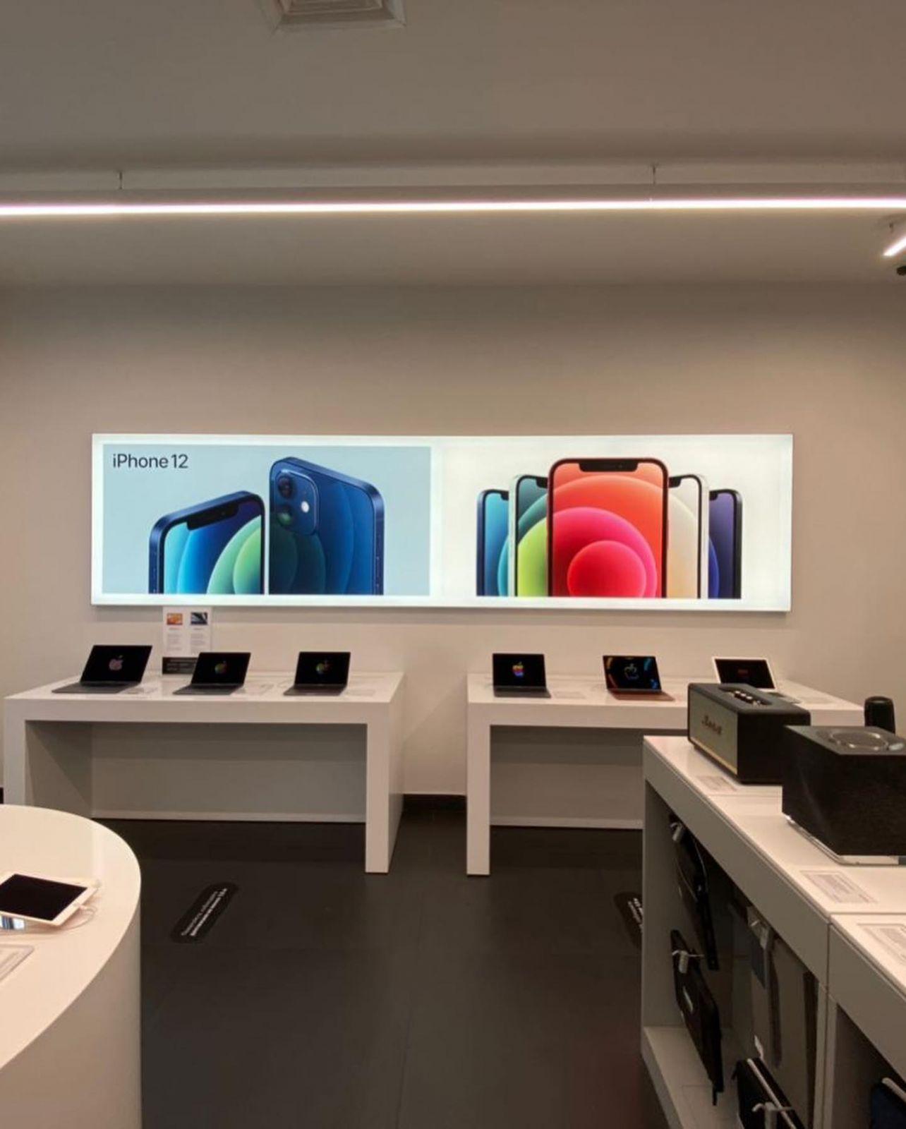 В России начались продажи iPhone 12 и iPhone 12 Pro (122277804 3727370877296239 8294399418772645507 o)