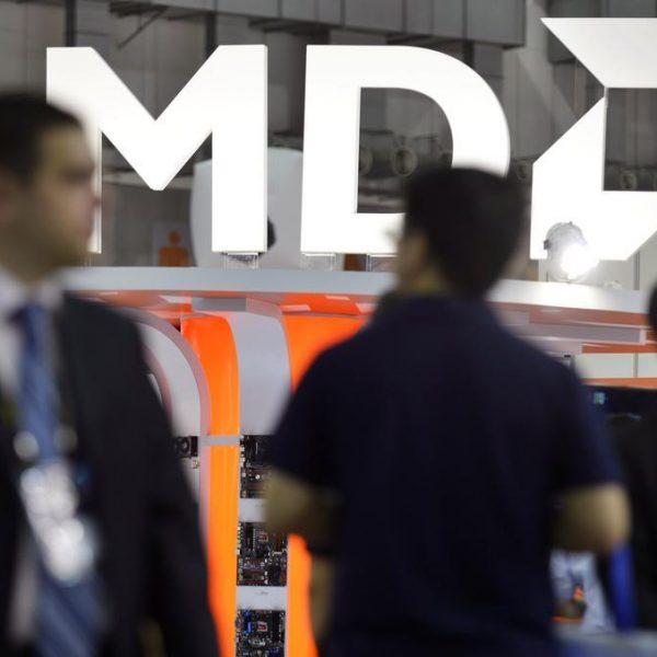 AMD купит Xilinx за 35 миллиардов долларов (122485442 1200xx4000 2259 0 107)