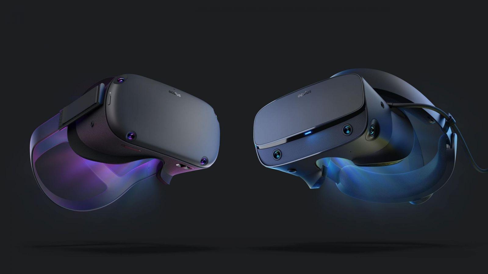 Facebook забанил игроков Oculus, которые использовали больше одной гарнитуры (15 scaled)