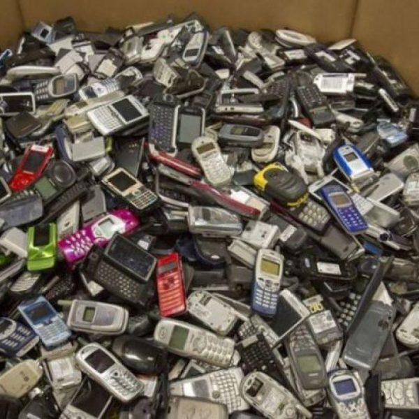 Tele2 принимает на переработку телефоны в салонах Москвы и области (1576055346 17054086 304 1280x720 1)