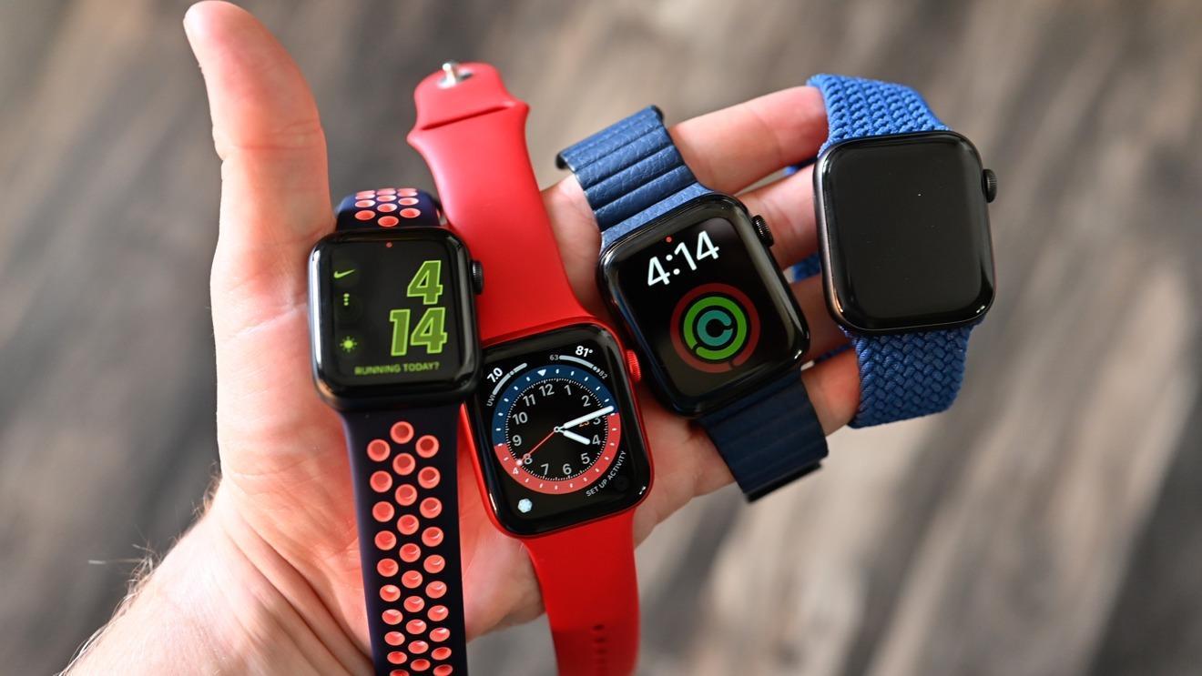 7 причин перейти на продукты Apple (1600946348 apple watch series 6 se ili series 3 kakie)