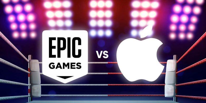 Epic Games и Apple столкнутся в суде в мае 2021 года (1OsSmEN1hfhkBuhwwS3hYpA313)