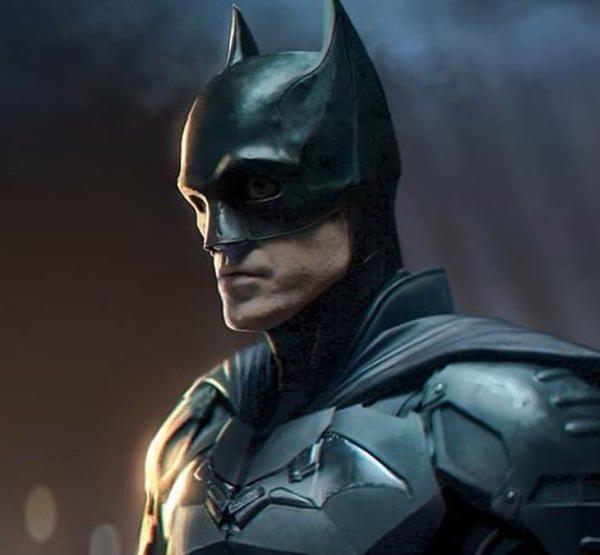 Бэтмен отложен до 2022 года (202002261238272a4379a166)