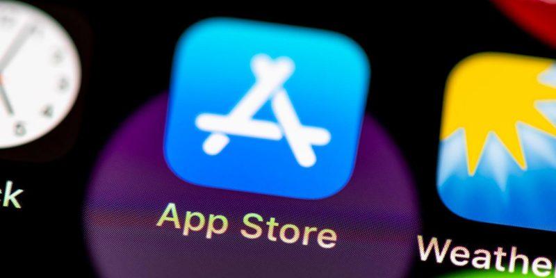 Цены на приложения в App Store вырастут на 20-30% (20200714 gaf u40 009 pic4 zoom 1500x1500 50279)