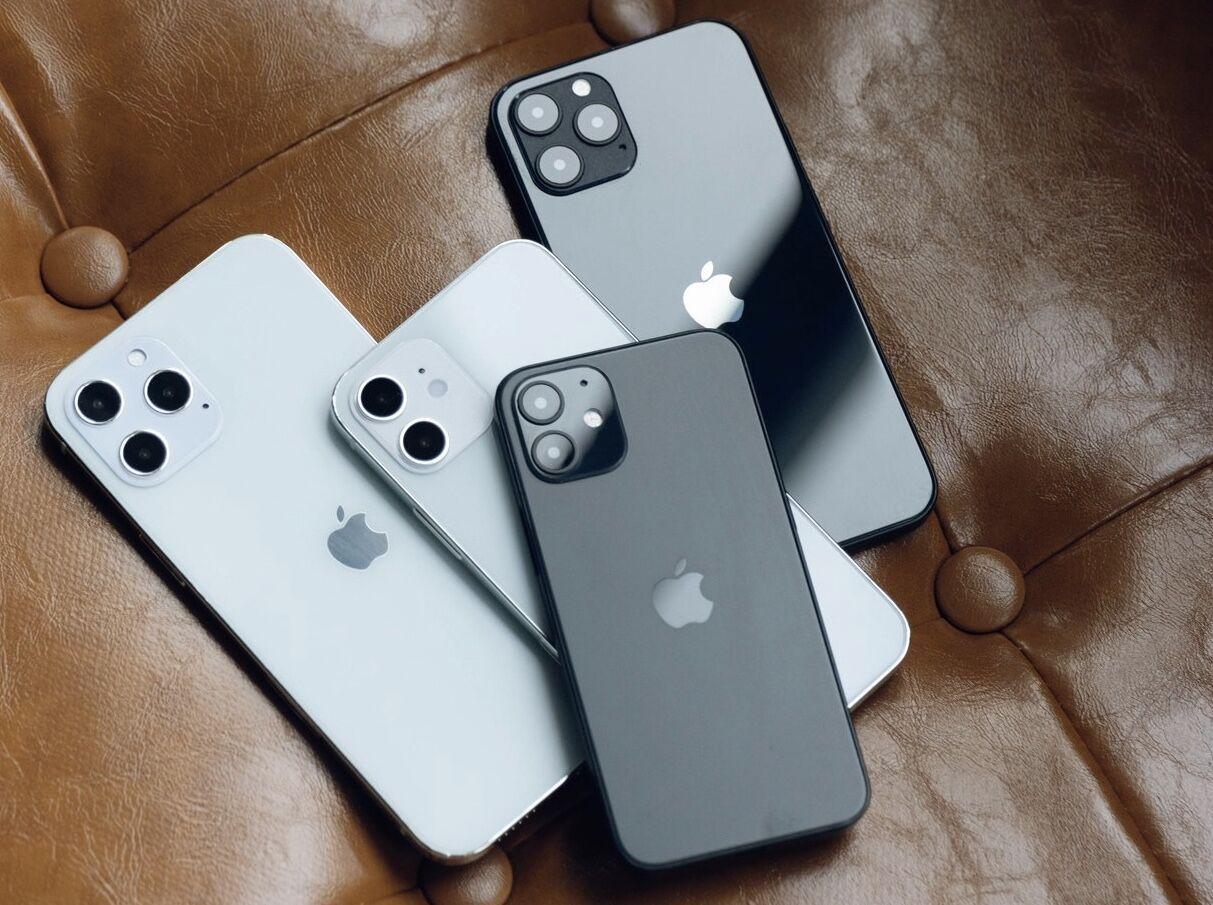 Apple подала в суд на Geep Canada за перепродажу 100000 устройств, переданных на переработку (20200831144659)
