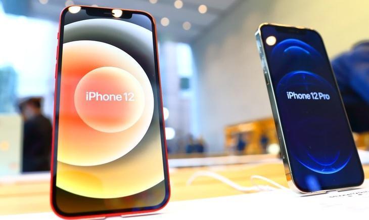 В iPhone 13 может быть 1 ТБ внутренней памяти (20201023 gaf u08 057)