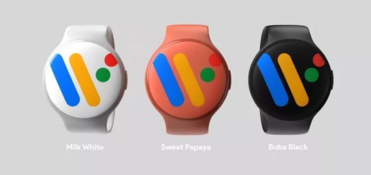 Google до сих пор не может купить Fitbit (2166)