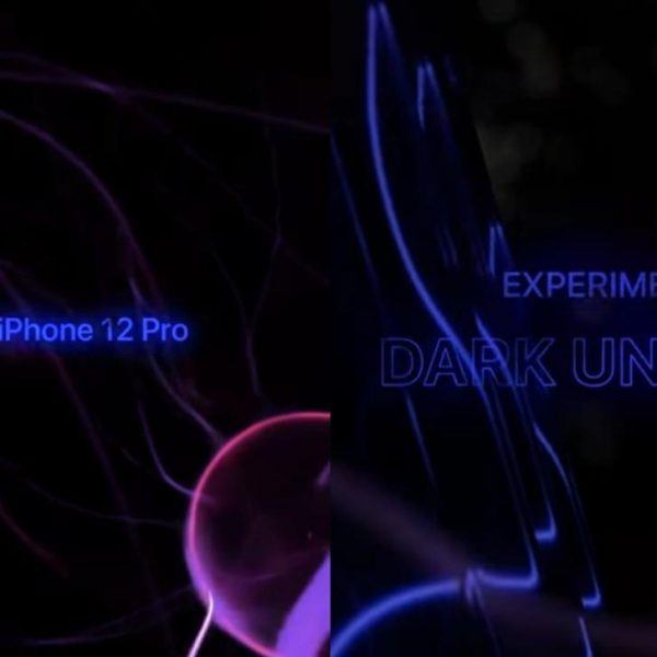 Apple показала возможности камеры iPhone 12 Pro в фильме «Темная Вселенная» (38442 73061 iphone dark universe xl)