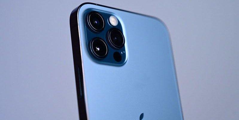 Apple может скоро сделать iPhone с 1 ТБ памяти (38524 73247 201028 iPhone12Pro xl)