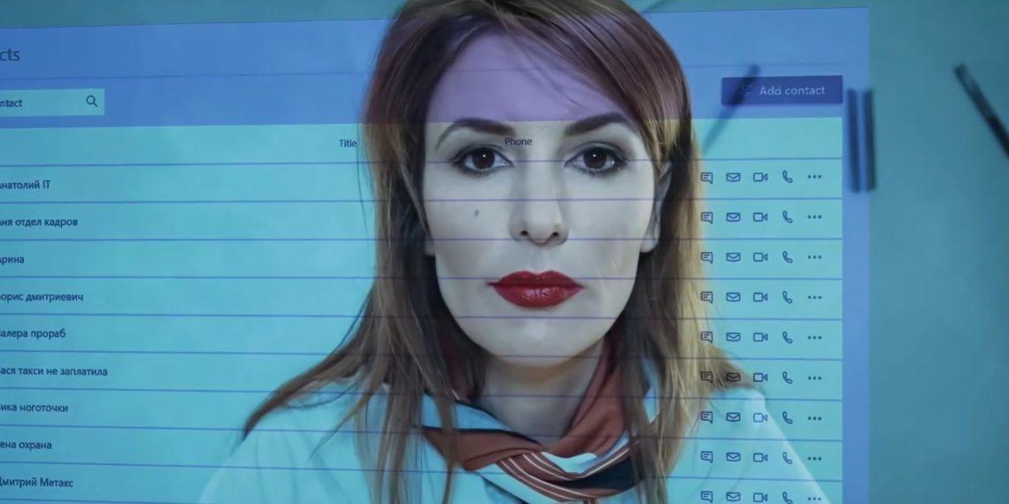 Microsoft сделала видео-альманах о технологиях (3ccd38e23a56b27ef51f6bf0efe06557c3ded3d0 s2 n1 1601469792 1140x570 1)