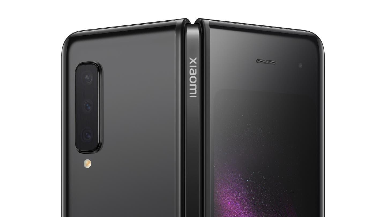 Xiaomi получила патент на складной смартфон в стиле Galaxy Fold (3uXMHsZwfEaYRry68XwyPX)
