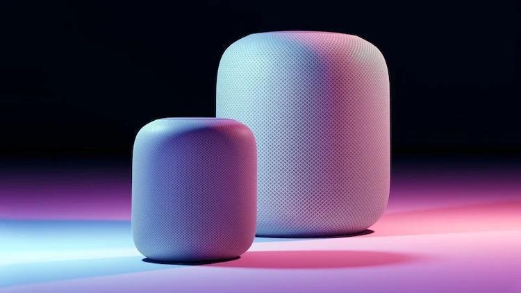 Apple удалила страницу наушников Beats с сайта (434324324)