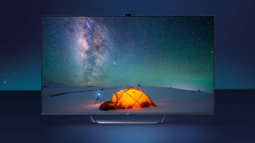 OPPO представит свой первый смарт-телевизор 19 октября (466119ddc8cfff3350b80bde91b20862)