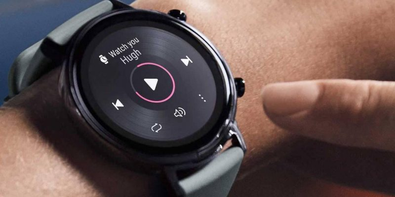 Oppo представила умные часы Watch RX с круглым дисплеем (486ba2e8f087ffc653efed8530a1b0a68d18ed37)