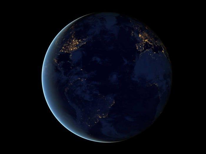 Весь мир переходит на зимнее время, но не Россия (50d1f3b4eab8ea6d13000014)