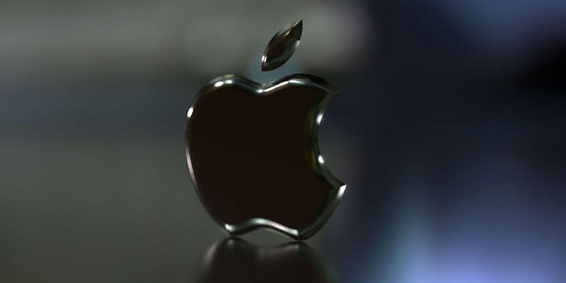 Apple подала в суд на Geep Canada за перепродажу 100000 устройств, переданных на переработку (83558c3beb50ed2df0bc8a2b669b465c)