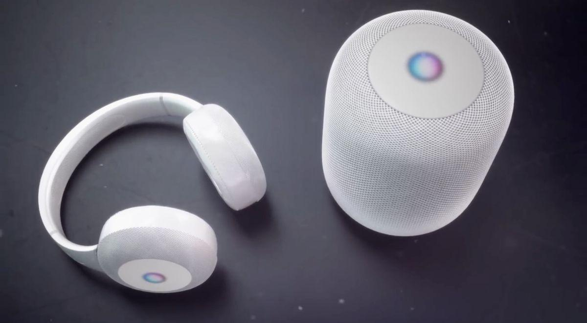 Apple убрала наушники конкурентов перед запуском своих продуктов (8ywHhKn6cCeoGe5RseKdM6 1200 80)