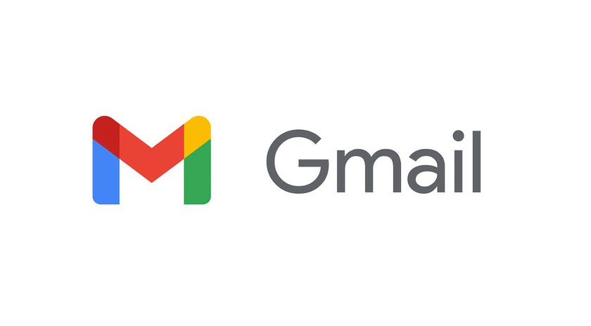 Google представила редизайн приложения Gmail и пакет сервисов G Suite в Google Workspace (91dd4aecd93d319a8f0d2f15a97dbcf1)