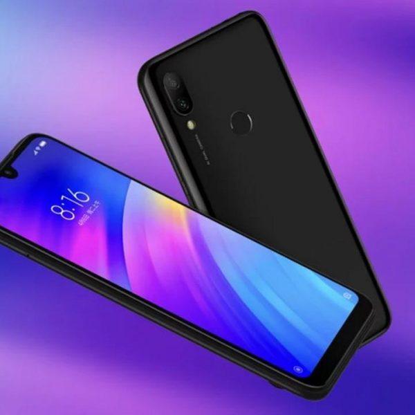 Xiaomi планирует выпустить компактный флагман (9 large)