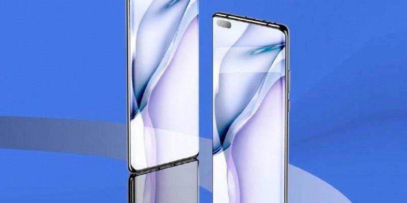 Раскрыты ключевые характеристики смартфона Huawei Mate 40 Pro (9h55TP1CjEp9UHmoJJvqDyV6S5979Zbh2dbA)