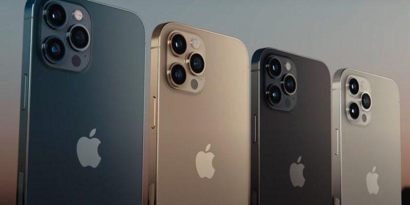 Apple назвала цену замены экрана iPhone 12 (Bez nazvaniya 1 2)