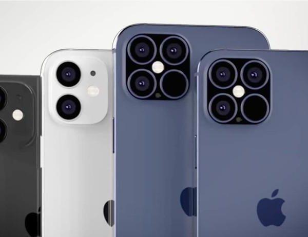 Apple будет поставлять iPhone и Mac из розничных магазинов для более быстрой доставки (Bez nazvaniya 2 1)