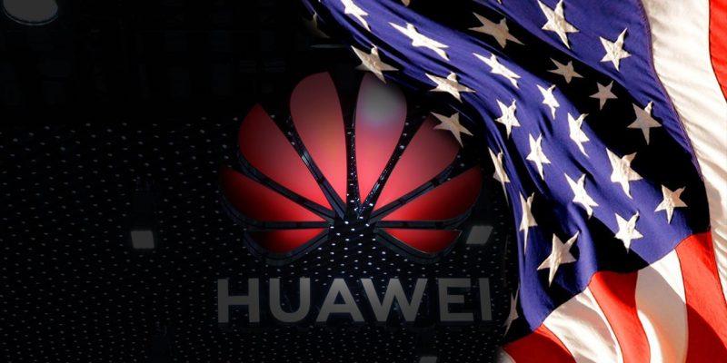 Samsung Display получила лицензию на поставку дисплеев для Huawei (Huawei GdUUqKm large large)