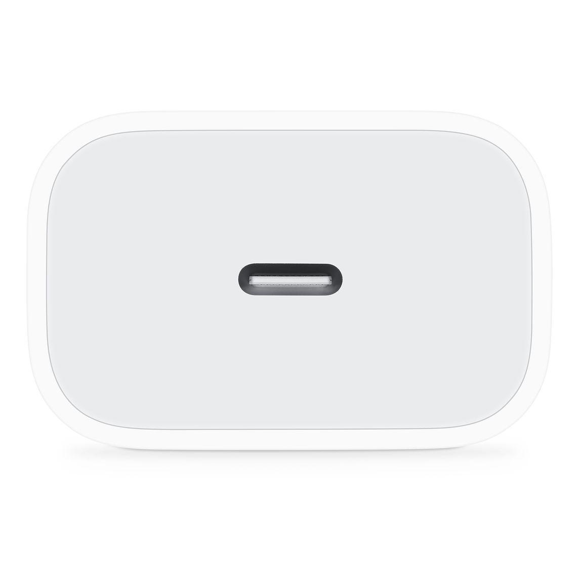 Аксессуары для iPhone 12: что входит в комплект и что нужно покупать (MU7T2 AV2 GEO US)