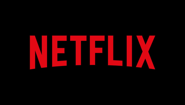 Взлёты и падения 2020 года: биткоин, Cybepunk 2077 и TON (Netflix Logo)