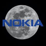 В сети появились характеристики Nokia C20 Plus (Nokia Moon 4G Nasa Contract 1024x769 1)