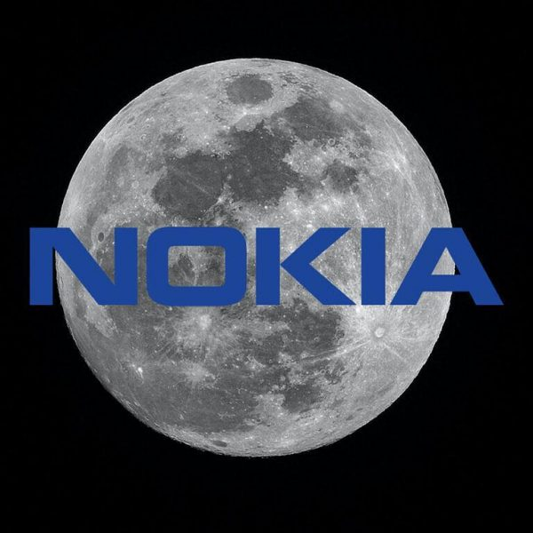 Nokia будет создавать 4G на Луне (Nokia Moon 4G Nasa Contract 1024x769 1)