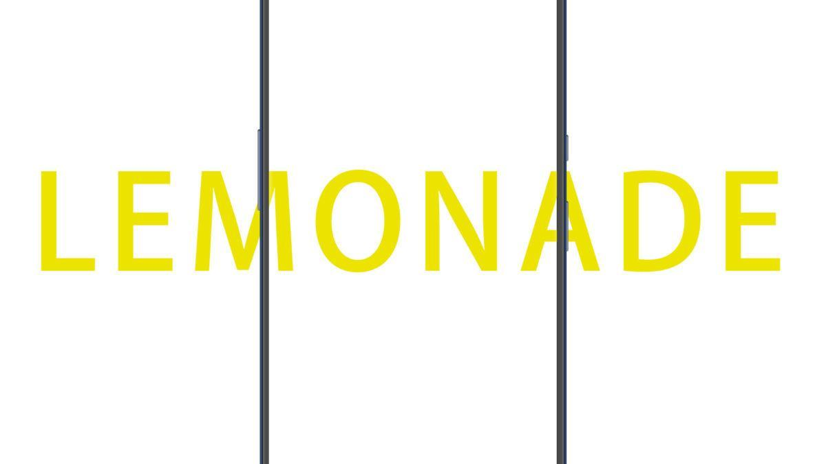 Слухи: OnePlus скоро выпустит OnePlus 9 (OnePlus Lemonade Max J Twitter 1200x675 1)