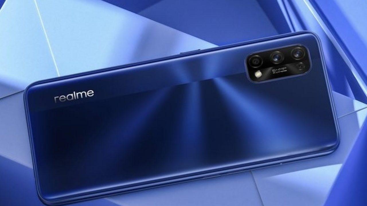 Realme 7 и Realme 7 Pro представят в Европе 7 октября (Realme 7 Pro img 000 1280x720 1)
