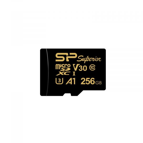 Silicon Power представила карту памяти для записи видео в режиме 24/7 (SP256GBSTXDV3V1G 2 scaled 1)