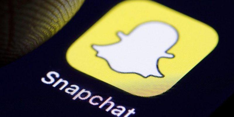 Приложение Snapchat научилось распознавать вино и еду (Snapchat eyes significant growth in India business 1280x720 1)