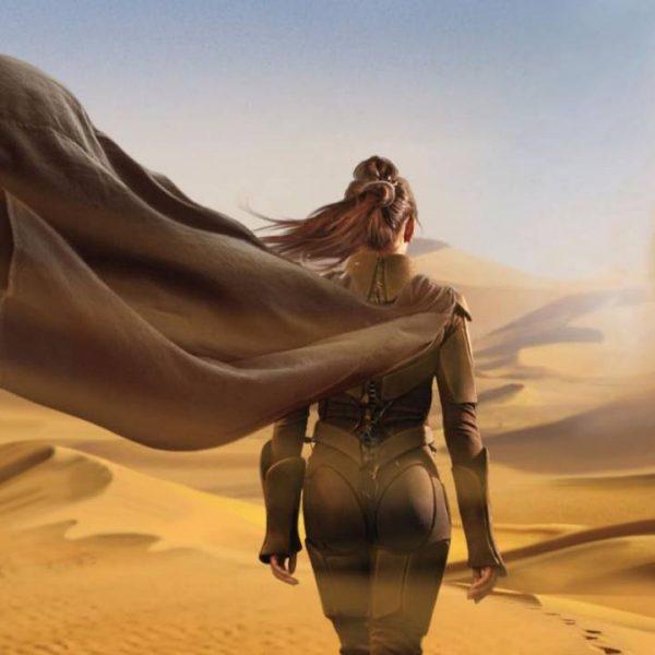 Фильм Дюна отложили на 2021 год (The Winds of Dune 1280x720 1)