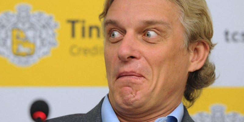 Тинькофф разорвал сделку с Яндексом (Tinkov 1 1200x800 1)