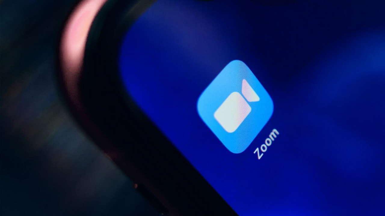 Zoom улучшит защиту данных пользователей (Zoom 1280x720 1)