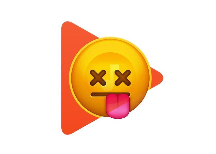 Google закрыла музыкальный сервис Play Music (a4c9c78d63c391037a23d21e3f418b29)